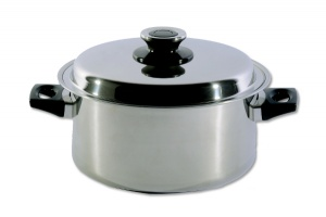 vakuum-steamer-5l-swiss-made